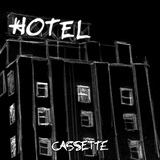 97.Hotel