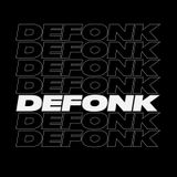 Defonk - 05-07-2017