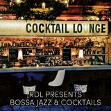 Bossa Jazz & Cocktails