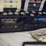 Tom Befor Dj Thomas Trickmaster E...The Custom Music Mixtape 5. Sat-Jan, 2 -1982 From 36 Year's Ago
