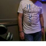 DJ Andy Spencer - Deep House Mix - Summer 2014