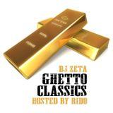 Dj Zeta - Ghetto Classics