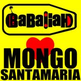 Babaliah Loves Mongo