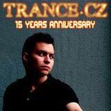 15 Years Anniversary - Novaline