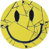 Bast - Techno trance - Gimme a fat beat !!!!!!!!