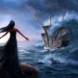 SONG TO THE SIREN.......ROCK & BLUES