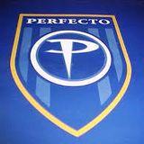 Perfecto Classics-Perfecto Records 1989-2002