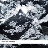 Mixtape #07 WINTER PART II 2010