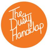 The Dusty Handclap No. 1 (Hosted by Dirty Soap)