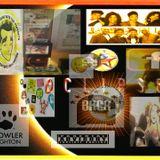 Poptarts Five Star Eclispe Show#80
