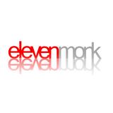 elevenmonk - Tribal Autumn