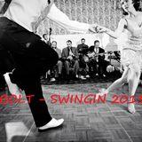 BOLT - SWINGIN' 2013