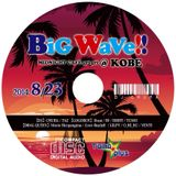 20140823 kobe bigwave mix