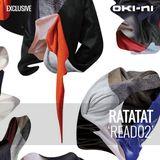 READ 02 Mix by Ratatat