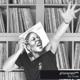 PhonanzaFM Nov 9th 2012 DJ Code (Promo)