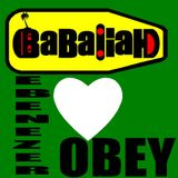 Babaliah Loves Ebenezer Obey