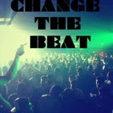 CHANGE THE BEAT AFTER PARTY MILANO - LIVE SET Mixed By Daniele D'Alessandro Ft Dave Voice