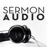 Sermon Jan 20, 2018