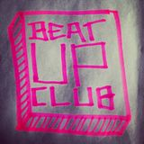 InDy BeAt UP CluB