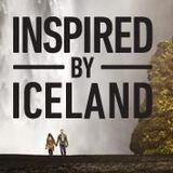 'Air d'Islande'