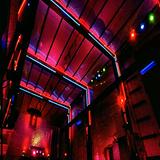 DR. MOTTE – DJ JON 30.04.1994  E-WERK BERLIN Tape A (1)