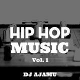 Hip Hop Music: Vol 1