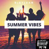 Summer V I B E S
