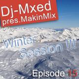 MakinMix15