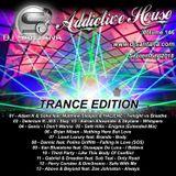 Addictive Trance V146 (09-2018)