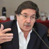"""Alberto Sileoni: """"PISA en ningún momento sugiere duda sobre manipulación de datos"""""""