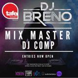 Radio Metro Mixmaster DJ Comp 2018