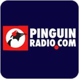Pinguin Radio Graadmeter 19 oktober 2014