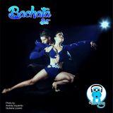 Set Bachata (Hilito) - Dj Braka 2015