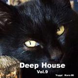 Cafe Gatto / Deep House Vol.9