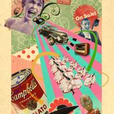 FTP #21 feat. Eva Geist with Lala Ace, Nobono, Joe Puurp, The Herbaliser