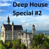 Deep House Special #002
