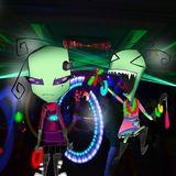 Night of the GangBang Vol2 - IsJordon