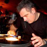 DA DA DA summer 1992 DJ RALF