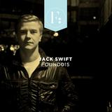FOUND015 - Jack Swift