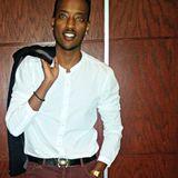 DJ.MBTIOU$ - Dancehall x Reggaeton x Ouganda x My Way #257 #Different @djmbtious