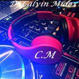 Dj Calvin Midex Presents #African Best hers #Dancehall Mix