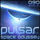 space odyssey 090