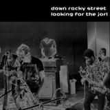 Down Rocky Street