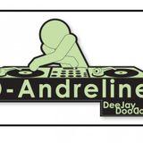 Malaysia Techno Tribute (2007-2016) DJ DoDo MixTape