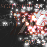 Something Faded with Lambdaix - 20171120