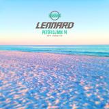Dj Lennard - Petofi DJ 14 (2015 augusztus)