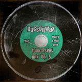 Funk'n'Soul Mix - No. 5