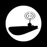 UP DIGITAL GUEST SET FOR TASTY CYANIDE RADIO [MAD EP] SUB FM