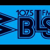 Timmy Regisford & Merlin Bobb - The Temple Mix on WBLS 107.5 from October 11, 1996 Part 1
