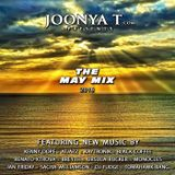 THE MAY MIX 2016